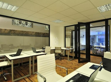 Smart Office image 5