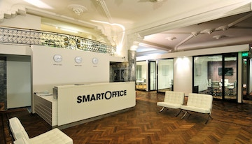 Smart Office image 1