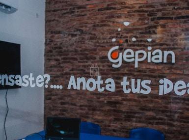 Gepian Cowork image 3