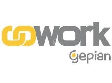 Gepian Cowork image 5