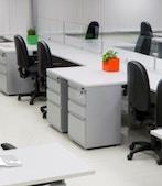 Coworking space on Av. Principal Colinas de Bello Monte. Edif. Oficentro Colinas. Piso  Ofic., C, Municipio Baruta. Estado Miranda profile image