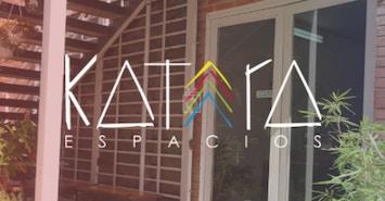 Katara Espacios profile image