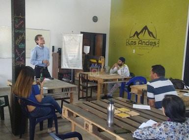 Los Andes Coworking image 5