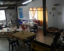 Los Andes Coworking profile image