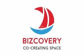 Bizcovery Coworking, Da Nang