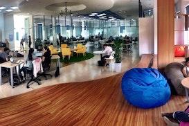 DNC - Danang Coworking Space, Hoi An