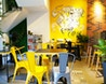 ENOUVO SPACE - AN NHON 3 - COWORKING &COLIVING image 13