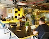 ENOUVO SPACE - AN NHON 3 - COWORKING &COLIVING image 15