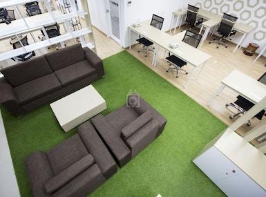 HEXAGON - Danang Startup Center image 3