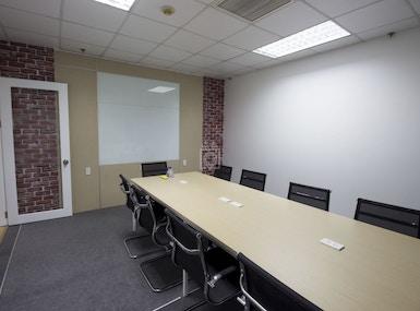 HEXAGON - Danang Startup Center image 5