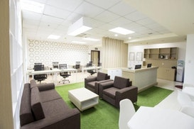 HEXAGON - Danang Startup Center, Da Nang