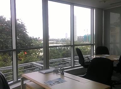 Regus Indochina Riverside Office Tower image 4