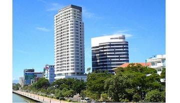 Regus Indochina Riverside Office Tower image 1