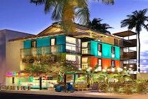 Rom Casa Hotel Da Nang, Da Nang