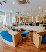 Surf Space - Coworking space Da Nang profile image