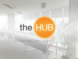 the HUB, Da Nang