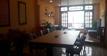 One More Cafe Coworking Space profile image