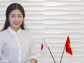 Aruna IPH, Hanoi