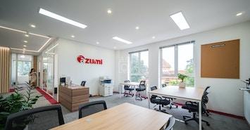 Azumi profile image