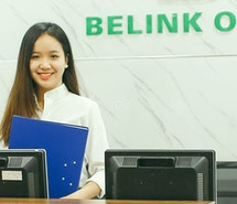 Belink Office profile image