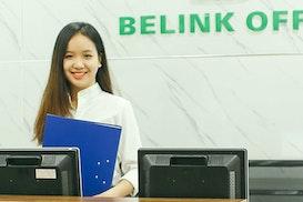 Belink Office, Hanoi
