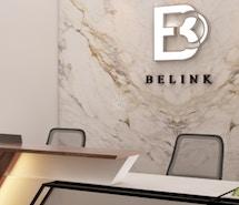 Belink Office - Diamond Flower Tower profile image