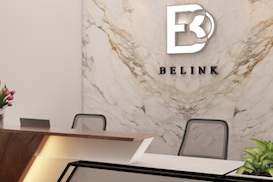 Belink Office - Diamond Flower Tower, Hanoi