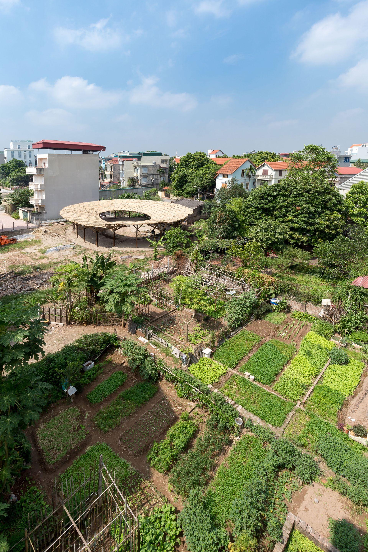 DesigN'N MORE, Hanoi