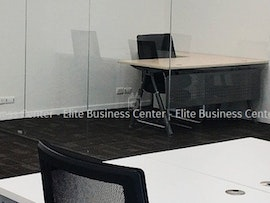 Elite Business Center, Hanoi