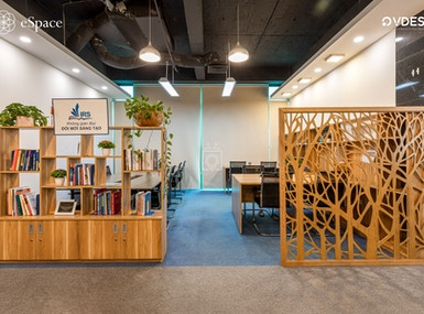 eSpace Coworking image 4