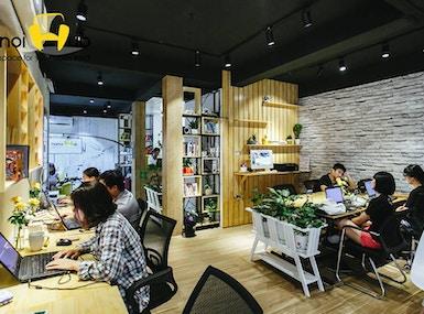 HanoiHub Coworking Space 2 image 3