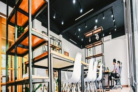 HanoiHub Coworking Space, Hanoi
