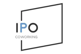 IPO Coworking Space, Hanoi