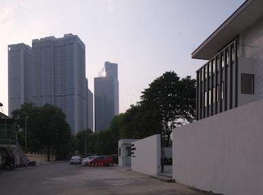 Kyushu Promotion Center image 4