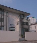 Kyushu Promotion Center profile image