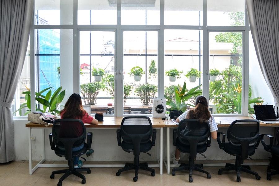 moonwork coworking space hanoi extreme nomaden