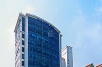 Regus Daeha Business Centre, Hanoi