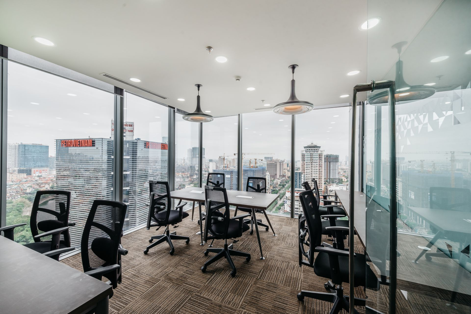 Up Vpbank Coworking Space Hanoi Read Reviews Amp Book Online
