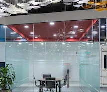 Y-Nest Coworking Space profile image