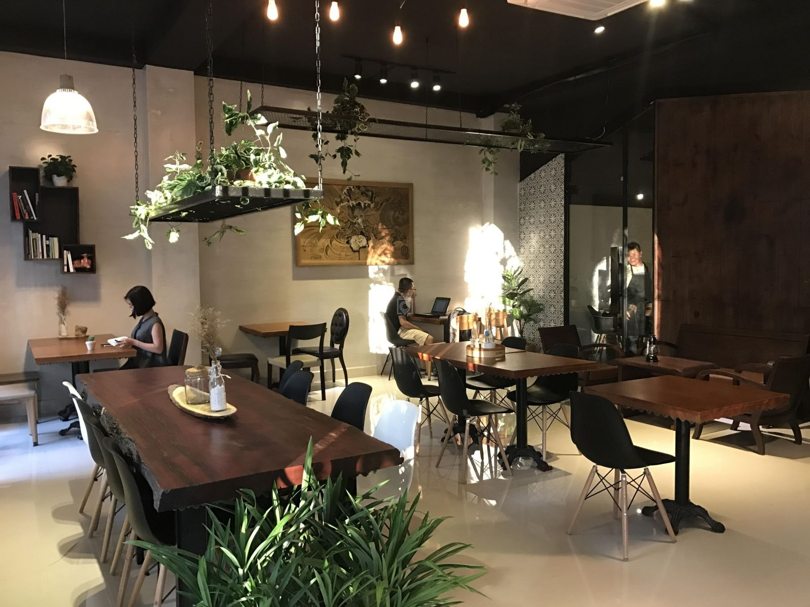 d36332bed Artfolio - Coworking Cafe, Ho Chi Minh City - Read Reviews & Book Online