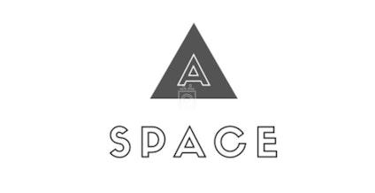 ASPACE, Ho Chi Minh City | coworkspace.com