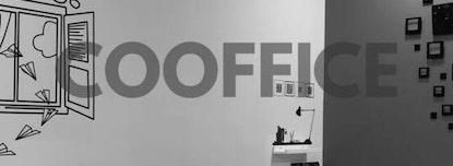 COoffice.VN