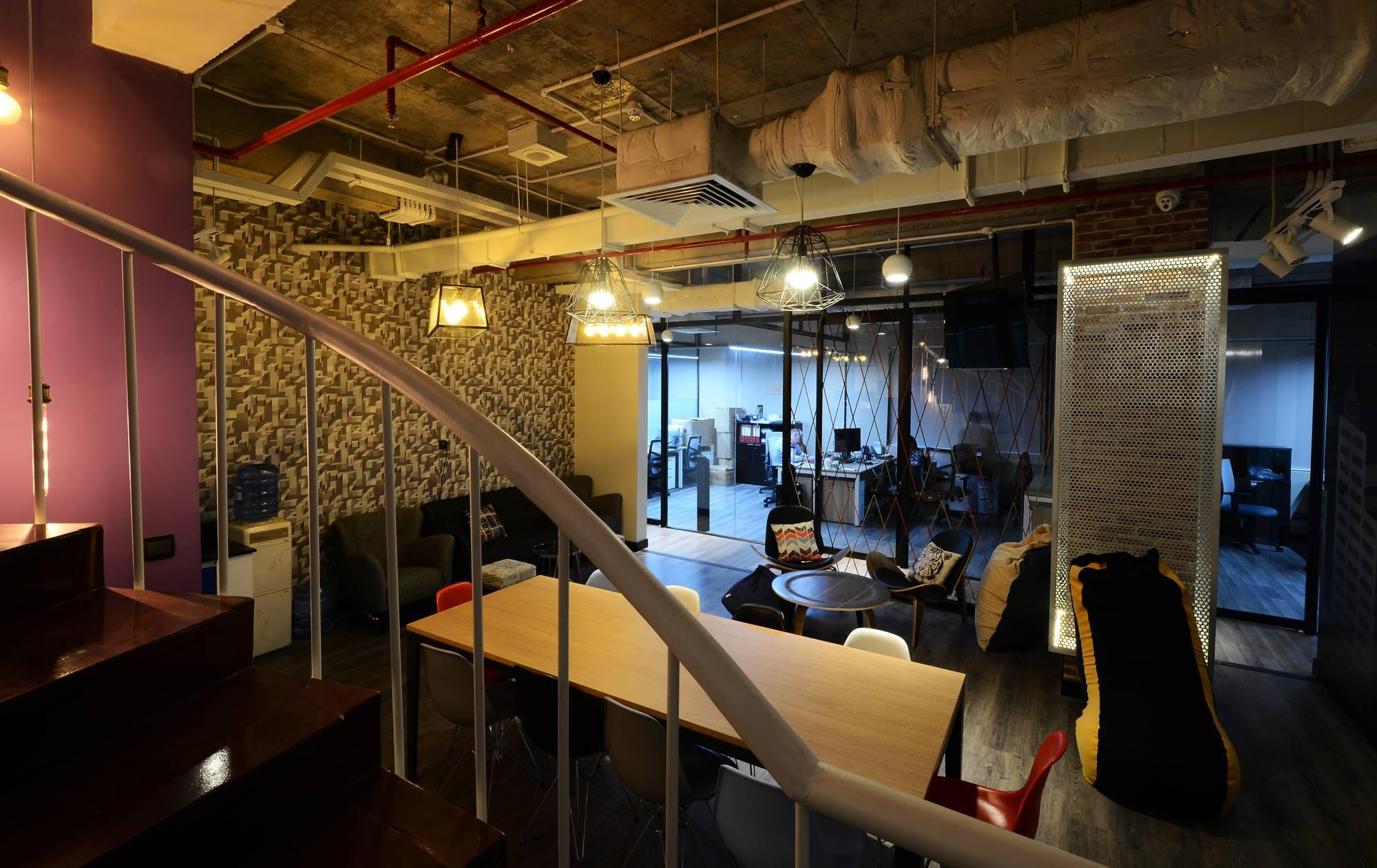 Dreamplex Nguyen Trung Ngan, Ho Chi Minh City, Viet Nam, Ho Chi Minh City