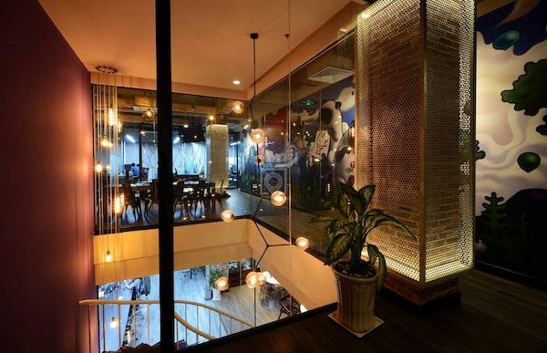 DreamPlex, Ho Chi Minh City