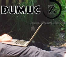 DU MUC Z SPACE profile image