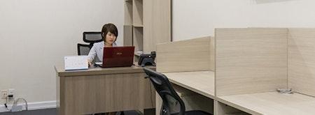 G-Office