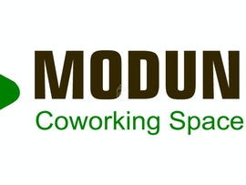 ModunSpace, Ho Chi Minh City