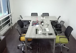 Officespot Coworking image 2