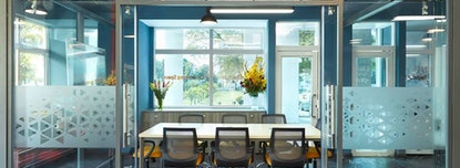 Officespot Coworking
