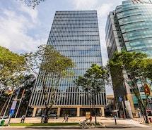 Regus - Ho Chi Minh City, Deutsches Haus Conference Centre profile image